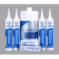 Buy ROSH thermal conductivity encapsulation silicone for led / CPU at wholesale prices