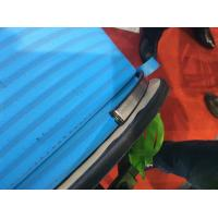 China High Quality Double Glazing Window Spacer Bar on sale