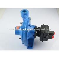 Buy cheap W1900 Wirtgen Milling Drum Water Pump Milling Machine Parts For Cold Planer product