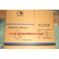 Buy CLASSIC CHINA 5HP EY20 Concrete Vibrator 220v, Reliable Long Handle Elextric at wholesale prices