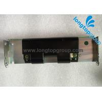 Buy 445-0689620 ATM Parts Repair NCR LVDT Sensor Assy NCR Presenter 4450689620 at wholesale prices
