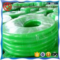 Quality Hot selling pvc flexible helix abrasion suction hose made in china for sale