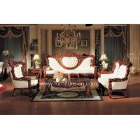 Impressive Antique Living Room Set 760 x 496 · 60 kB · jpeg