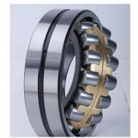 skf sy508m for sale