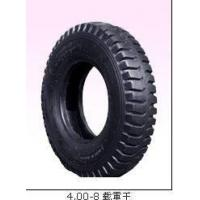 Buy cheap 400-8 Agriculture Tire product
