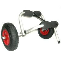 China kayak dolly and canoe dolly and boat dolly on sale