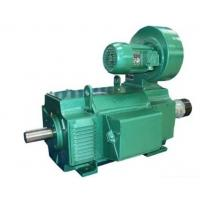 Cheap Electric Cheap Electric Motors For Sale
