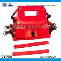 China universal head immobilizer on sale