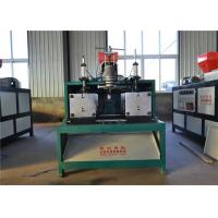 Quality Detergent bottle blowing machine for the small plastic bottles for sale