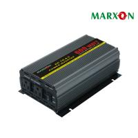 China 220v 110v power converter 600W with pure sine wave Output Voltage on sale
