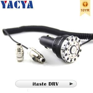 Quality 510 Electronic Cigarettes Original Variable Voltage Innokin DRV Mod Itaste DRV Starter Kit for sale
