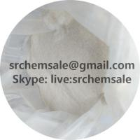 Quality Cas 862895 Purity 99.9% Nandrolone Decanoate Powder / Nandrolone Undecanoate Steroid for sale