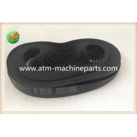 Buy cheap ATM part Wincor Nixdorf ATM Machine Parts 01750014202 Wincor FLAT BELT OMRON UP 1750014202 from wholesalers