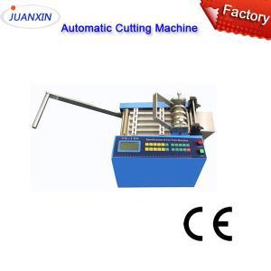 Quality Automatic Velcro Tape Cutting Machine, Tape Cutter Machine for sale