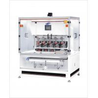 Quality automatic pad printer for sale