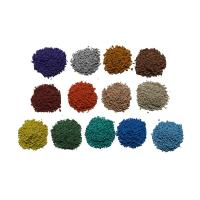Quality Non Toxin EPDM Rubber Granules With Synthetic And Natural Rubber Compounds for sale