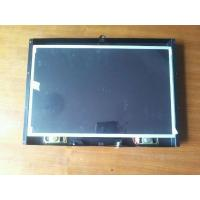 Quality 19 Inch Video Open Frame LCD Monitor Screen with Lock System 350cd/m2 for sale