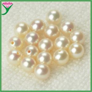 China good price natural loose freshwater tahitian wish pearl wholesale on sale