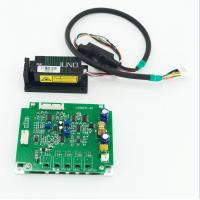 Quality Green Laser gun and PCB driver for Noritsu LPS24 pro/QSS32/37 minilab for sale
