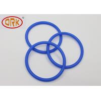 Quality Elastomeric Waterproof O Ring Seals , Mechanical O Ring System for sale