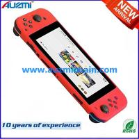 Buy cheap Silicone for Nintendo switch from wholesalers