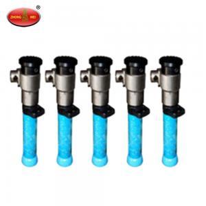 Quality DW Single Hydraulic Prop for sale