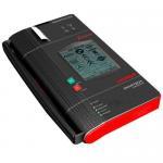 Quality Multi - language Launch X431 Master Universal Car Diagnostic Scanner for sale