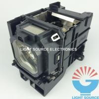 China NP06LP Module  Lamp  For  Nec Projector NP1250+  NP1250G2  NP1250W  NP2250G2 NP3150 on sale