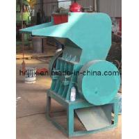 Quality Timber Cutting Machine for sale