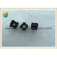 Buy cheap 4430000008 GEAR Z16 Hyosung ATM Parts Nautilus Hyosung Machine 5600 5600T product