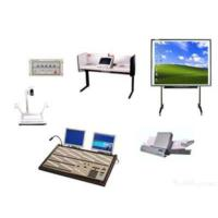 Quality Av Equipment for sale