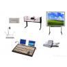 Buy cheap Av Equipment from wholesalers