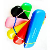 Quality 3G HSDPA Wireless dongle, Speed up to 7.2Mbps UL/ 5.76Mbps DL for sale