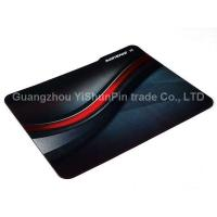 Quality Rubber Game Playing Mouse Mat for sale