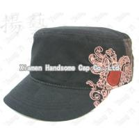 Quality Military caps MC-002 for sale