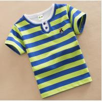 Quality Childern clothing T-shirt polo For kid for sale