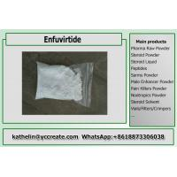 Buy Growth Hormone Peptides Enfuvirtide / T-20 For HIV Aids CAS 159519-65-0 at wholesale prices