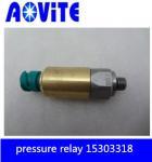 Quality TR100 Wyłącznik ciśnieniowy 15303318 for sale