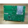 High Frequency Digital Ultrasonic Generator 300w Pcb Board Iso9001 Approval for sale