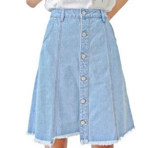 Quality Sexy Ladied Summer High Waisted Denim Pencil Skirt , Short Denim Mini Skirt for sale