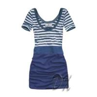 Quality Af Women Dresses, Cheap One Piece Dress, for sale