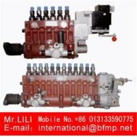 Quality YANMAR 3TL , 6M(A)L-HT(S) , AL.HT (2VLV) , ML/MAL, 5KDL , 6MAL diesel engine spare parts for sale