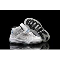 Quality Kids Air Jordan 11 CLR2339 discount Jordan shoes on sales www.apollo-mall.com for  kids free shipping for sale