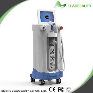 Quality HIFU SLIMMING MACHINE in UK for sale