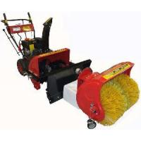 Quality Snow Blower - 1 for sale