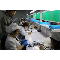 Quality High Precision Clean Room Assembly Machine Soldering Of Printed Wiring Boards for sale