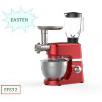 Quality Easten 1000W Stand Mixer EF832 Reviews/ 4.5 Liters Kitchen Mixer Machine/ Electric Kitchen Appliance Hand Mixer for sale