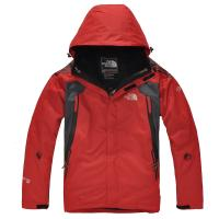 Quality chaquetas cuero hombre 3 in 1 jacket chaqueta mujer 2014 the north face men jackets for men winter waterproof windproof for sale
