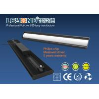 Buy cheap Recessed 60 Watts Linear high bays lighting IP65 power saving from wholesalers