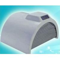 Buy cheap Far Infrared Ozone Sterilization Slimming Capsule Machine For Body Care product